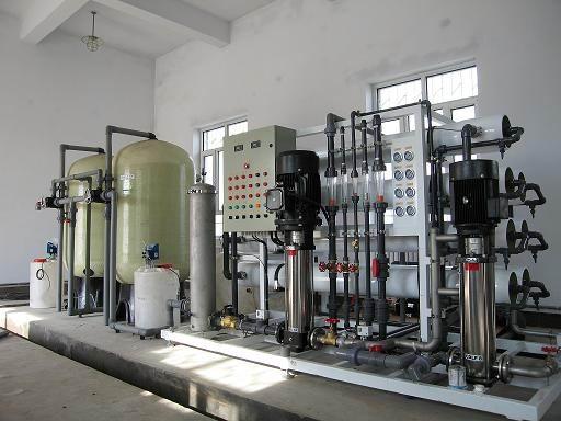 贵州安顺工业用水纯净水处理新宝5app下载