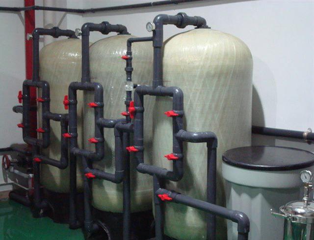 贵州地下水过滤新宝5app下载,贵州水处理新宝5app下载