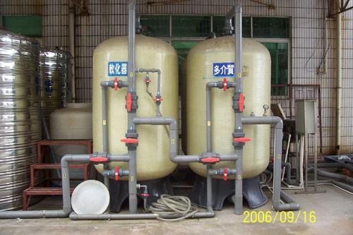 贵州井水过滤净化处理新宝5app下载,贵州净化水新宝5app下载