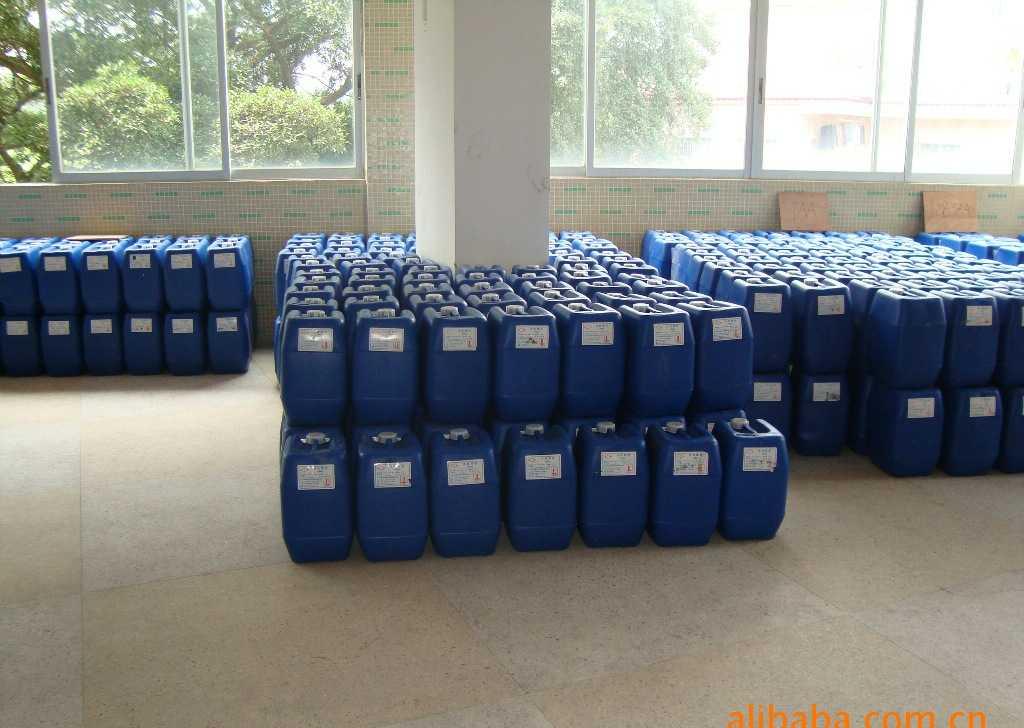 水处理阻垢剂批发